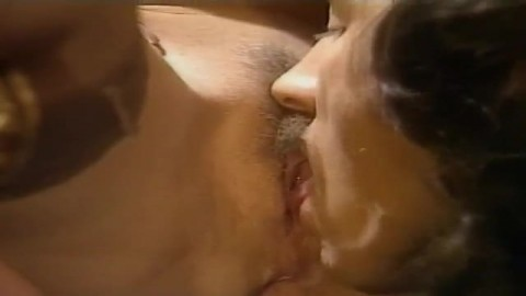 bonne baise avec une salope